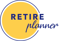 YourLifeChoices RetirePlanner
